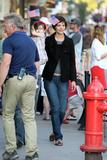 HQ celebrity pictures Katie Holmes