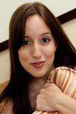 Jennifer Sloant6klaav0fj.jpg