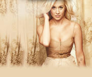 Kellie Pickler - Album photoshoot *HQ*