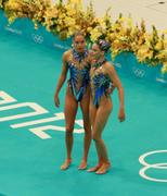http://img185.imagevenue.com/loc127/th_547036434_GreatBritainSynchronisedSwimming29_122_127lo.jpg