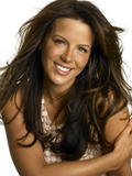 Kate Beckinsale Glamour Photoshoot outtakes Foto 564 ( Фото 564)