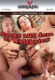 omas_aus_dem_2_weltkrieg_front_cover.jpg