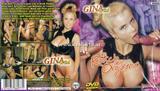 gina_wild_jetzt_wird_es_schmutzig_6_im_rausch_des_orgasmus_front_cover.jpg