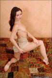 Jana in Elegant Angelx5gg999nxg.jpg