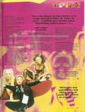 Spice Girls magazines scans Th_46424_glambeckhamswebsite_scanescanear0053_122_144lo