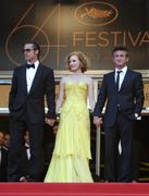 th_90815_Tikipeter_Jessica_Chastain_The_Tree_Of_Life_Cannes_054_123_145lo.jpg