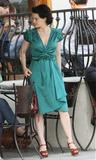 HQ celebrity pictures Carla Gugino