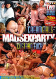 th 32457 Mad Sex Party   Custard Fuck 123 150lo Mad Sex Party Custard Fuck