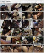 http://img185.imagevenue.com/loc156/th_890825208_616082402_tduid3219_DeepHorseFuckers.avi_thumbs_2012.06.13_23.26.34_123_156lo.jpg