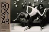 Vibe Magazine - 2001 - {HQ} Foto 954 ( - (HQ) Фото 954)