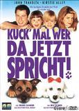 kuck_mal_wer_da_jetzt_spricht_front_cover.jpg