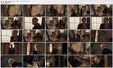 Hannah Spearritt - Primeval S03E02 - 4th April 2009