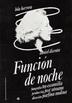 LOLA HERRERA | Función de noche | 1M + 1V Th_42411_FuncionDeNoche_123_189lo