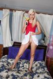 Alexa Grace - Uniforms 166kohpa7mh.jpg