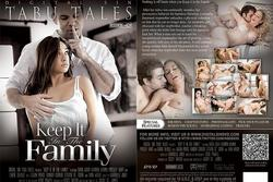 th 707593945 tduid300079 KeepItInTheFamily 123 206lo Keep It In The Family