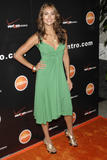 Katie Cleary @ Verizon Palm Centro Launch Party in Los Angeles - June 26, 2008