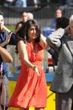 "Salma Hayek From the book 'Hollywood Pinups' Foto 1110 (Сэльма Хаек Из книги ""Голливуд Pinups"" Фото 1110)"