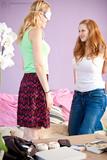 Chloe B & Misha [Zip]359s52c5ig.jpg