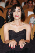 Шэннин Соссамон, фото 244. Shannyn Sossamon 'Road to Nowhere' at Film Festival, Venice, Sep. 10, 2010, foto 244