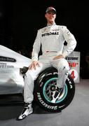 -Formula 1  - Season 2010 - - th 20504 MB1187 122 247lo