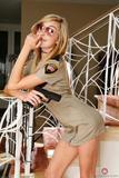 Kaylee Nicole Gallery 116 Uniforms 3u472ca5drr.jpg