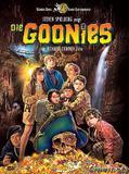 die_goonies_front_cover.jpg