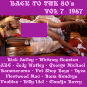 Back To The 80's Vol 7 1987 Th_400558371_BackToThe80sVol71987Book01FrontCensored_123_353lo