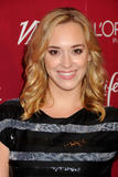 Andrea Bowen @ 3rd Annual Variety's Power of Women Event in Beverly Hills | September 23 | 11 pics