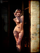 th 229106911 RS Kirsten Dunst HA 072706 014 123 371lo Kirsten Dunst Nude Fake and Sex Picture