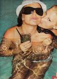 Britney Spears Just a small addition. Foto 539 (Бритни Спирс Просто небольшое дополнение. Фото 539)