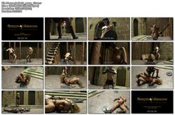 http://img185.imagevenue.com/loc394/th_364734219_gladiatrix_arena_10.wmv_123_394lo.jpg