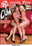th 77114 CumTo Mommy 5 1 123 404lo Cum To Mommy 5 Part 2