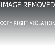http://img185.imagevenue.com/loc406/th_06235_INGENUE1BYANYA_K.wmv_thumbs_2013.04.17_23.57.49_123_406lo.jpg