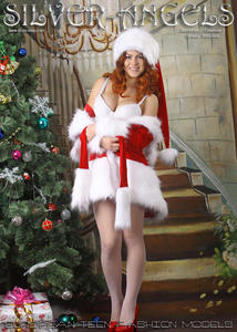 http://img185.imagevenue.com/loc413/th_530968865_silver_angels_cover_sandrinya_christmas_1_123_413lo.jpg