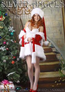 http://img185.imagevenue.com/loc413/th_530968865_silver_angels_cover_sandrinya_christmas_1_123_413lo.jpg