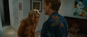 th 440695488 zorg 12661 nw hp.mp4 snapshot 01.26 2011.05.26 22.10.28 123 422lo Nicky Whelan topless, nude in Hall Pass (2011)