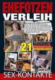 ehefotzen_verleih_21_front_cover.jpg