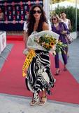 th_76234_Sofia_Milos_Celebrity_City_2009_Giffoni_Film_Festival_-_Day_3_July_143_2009_7128_122_44lo.jpg