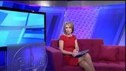 Charlotte Hawkins | Five News 09/09/10 *Legs* | RS & MU | 24MB