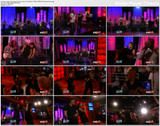 Nelly Feat. Akon & Ashanti - Body On Me (Ellen) - HD 1080i