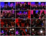 Nelly Feat. Akon & Ashanti - Body On Me (Ellen) - HD 1080i
