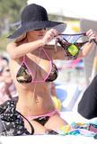 Shauna Sand pink bikini - Miami Beach-01/23 Foto 218 (Шона Сэнд Ламас Pink Bikini - Майами Beach-01/23 Фото 218)