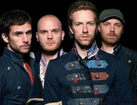 Cold play -singles Th_72983_Coldplay_1_122_477lo