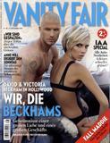 Vanity Fair (alemania) Sept 2007 Th_10143_vf_2007_becks__achatUntitled_2_122_483lo