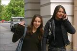 Vika & Karina in Postcard From Russia44x7g5vkmy.jpg