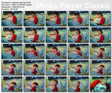 http://img185.imagevenue.com/loc50/th_24119_Hackedwebcam9.flv_thumbs_2013.05.01_22.17.34_123_50lo.jpg