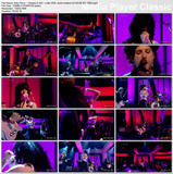 [HD] Katy Perry | I Kissed A Girl | Later With Jools Holland 23-09-08 HD 1080 | RS | 125MB