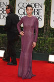 Джулианна Маргулис, фото 355. Julianna Margulies - 69th Annual Golden Globe Awards, january 15, foto 355