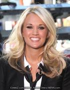 th 28970 carrie underwood 122 513lo Carrie Underwood  is not pregnant