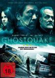 ghostquake_das_grauen_aus_der_tiefe_front_cover.jpg